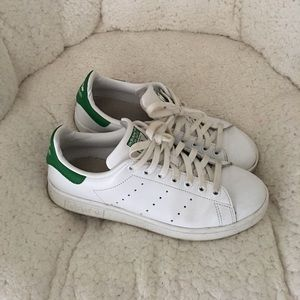 Adidas Shoes - Stan smith sneakers