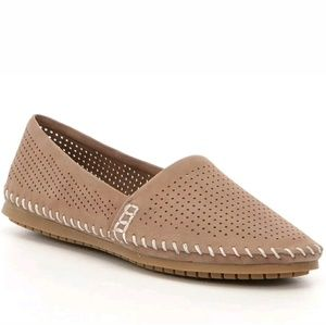 adam tucker Shoes - (ADAM TUCKER) seaside