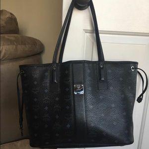 MCM Handbags - MCM BAG MEDIUM