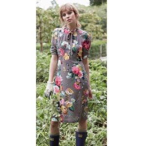 Joules Dresses & Skirts - Joules Spring Dress