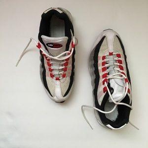 Nike Other - Nike AIR