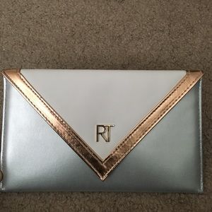 Other - Real Techniques Brush Makeup Purse Limited edition