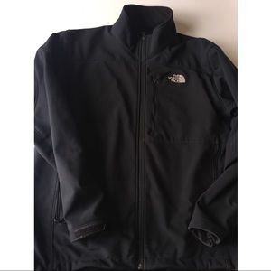 The North Face Other - Men's The Northface Apex Soft bionic jacket Sz: XL