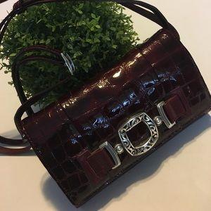 NWOT Brighton Handbag