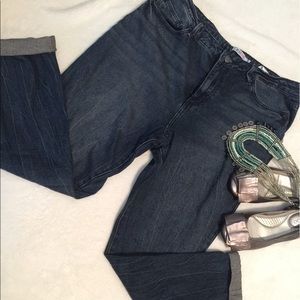 Just Fab Denim - Just Fab jeans