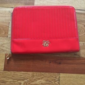 Ted Baker laptop case