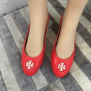 Tory Burch Shoes - Ballet flats style  👣