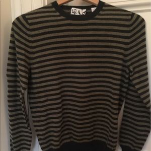 Barneys New York CO-OP Other - Mens sweater