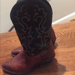 Laredo Shoes - Cowboy boots