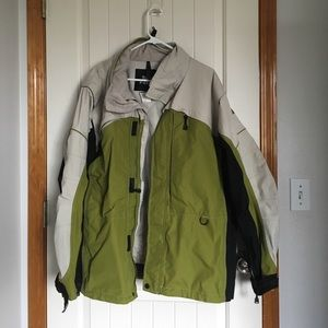 North Face Other - Northface jacket