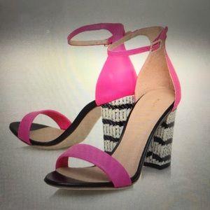 Kurt Geiger Shoes - Kurt Geiger Isabella