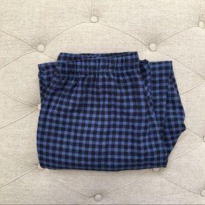 Papi Sleepwear Other - 🆕MEN Papi Pajamas Sleepwear