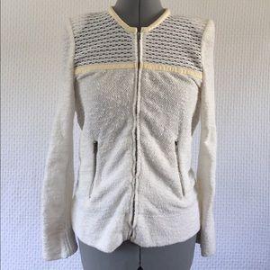 IRO Jackets & Blazers - IRO Women's Blazer/Jacket/Sweater.
