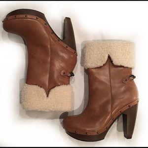 Shoedazzle Stefania Boot