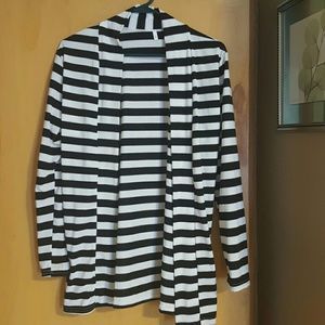 17 Sundays Sweaters - Long sleeve