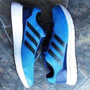 Adidas Other - HP🎉 New Duramo 7 Running Shoes