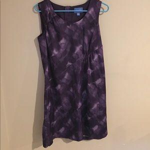 NWOT Size 6 Vera Wang Dress