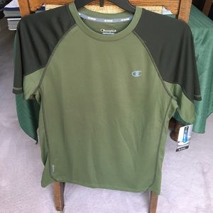 Champion Other - NWT Champion t-shirt