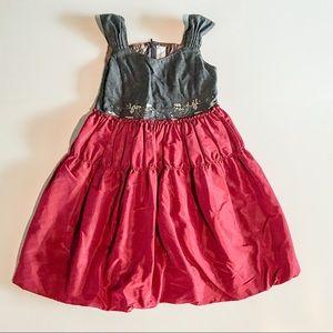 Simonetta Other - Simonetta Dress