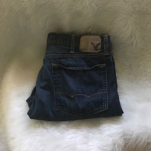 American Eagle Outfitters Other - Men's American Eagle jeans