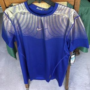 Nike Other - NWT Nike dry-fit tee