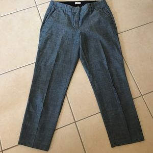 J.Crew Factory Pants - J.crew casual pants