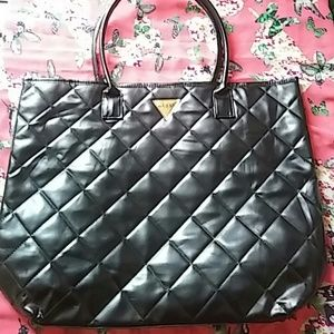 Guess Handbags - Black Guess purse