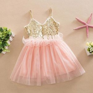 Other - Princess dress