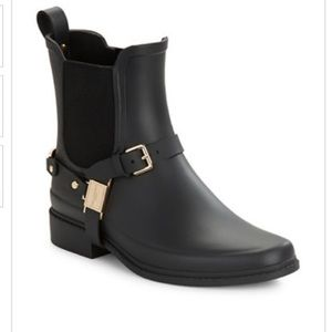 Karl Lagerfeld Shoes - Rain boots