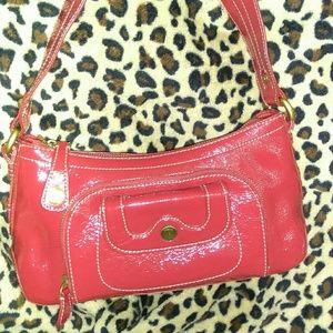 Perlina Handbags - Perlina handbag