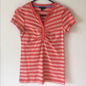 Tommy Hilfiger Tops - Tommy Hilfiger shirt...
