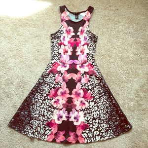 hm-moden Dresses & Skirts - HM Dress