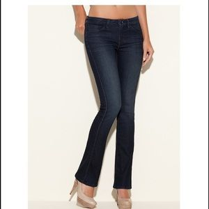 Guess Denim - Just In! NWOT | Guess Brittney Boot Jeans