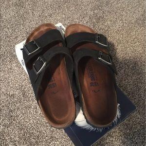 Birkenstock Shoes - Sandals