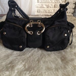 Francesco Biasia Handbags - Super  Cute Francesco Biasia!!! Hand Bag