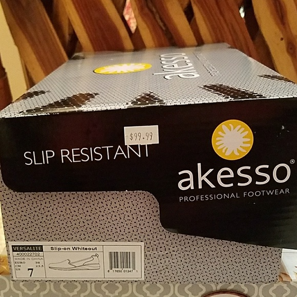 Where To Buy Akesso Shoes