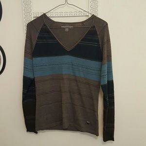 Smartwool Sweaters - Smartwool Sulawesi Sweater