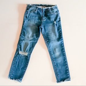 Tractr Other - Tractr Jeans