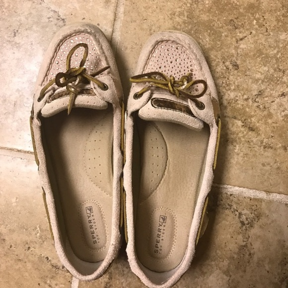 Do Kids Sperry Shoes Run True To Size