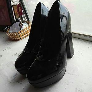 17 Sundays Shoes - Shoes