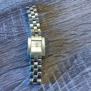 Tissot Accessories - Tissot watch, used