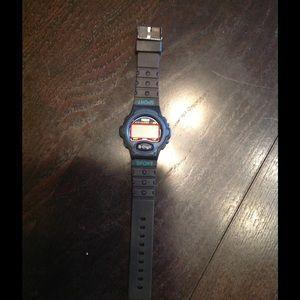 SAaLE New! AAa sport TIMEco watch 💕
