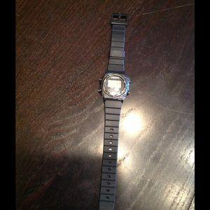 SALe New! AA TIMEco watch 💕