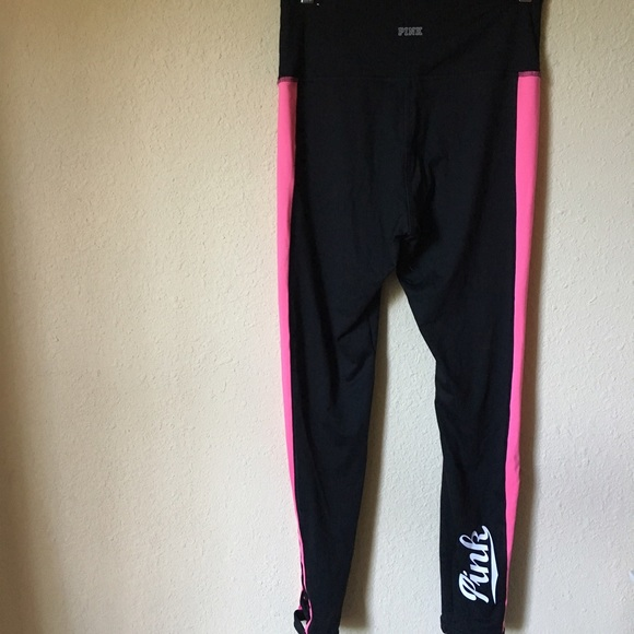 Pink Yoga Pants Sale