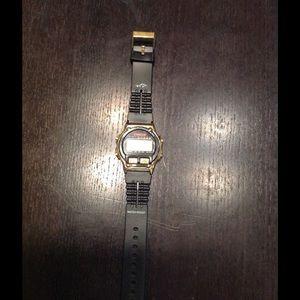 SAale AA TIMEco watch unisex💕