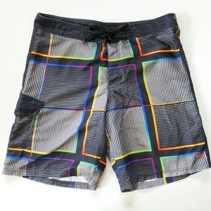 OP Other - OP Board Shorts