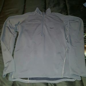 Patagonia Other - Mens Patagonia Performance Top
