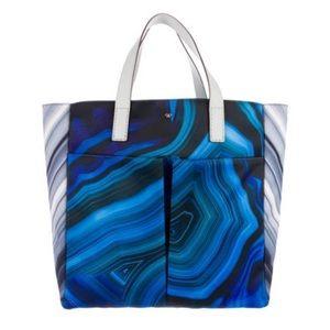 Anya Hindmarch Handbags - Anya Hindmarch large Nevis tote like new