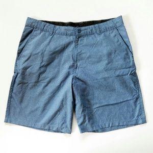 O'Neill Other - O'Neill Shorts