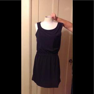 Athleta Dresses & Skirts - Womans Athleta Silk Dress